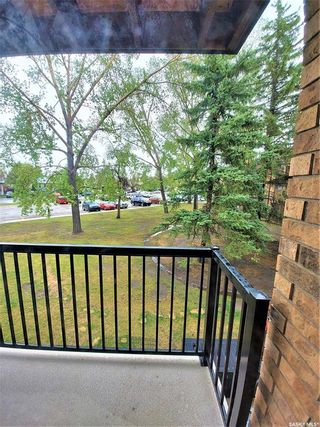 Photo 6: 204 802A Kingsmere Boulevard in Saskatoon: Lakeview SA Residential for sale : MLS®# SK856263