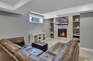 Photo 27: 4514 Green Water Road East in Regina: Greens on Gardiner Residential for sale : MLS®# SK842540