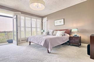 Photo 22: 137 Hamptons Square NW in Calgary: Hamptons Detached for sale : MLS®# A1132740