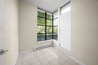 "Photo 10: 107 5380 OBEN Street in Vancouver: Collingwood VE Condo for sale in ""URBA"" (Vancouver East)  : MLS®# R2476218"