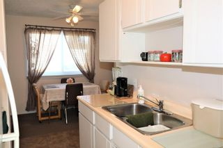Photo 3: 15 1440 13th St in Courtenay: CV Courtenay City Row/Townhouse for sale (Comox Valley)  : MLS®# 885008