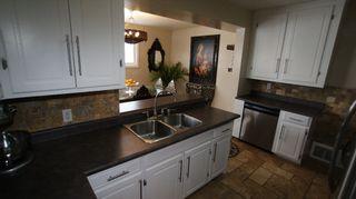 Photo 6: 111 Handyside Avenue in Winnipeg: St Vital Residential for sale (South East Winnipeg)  : MLS®# 1202668