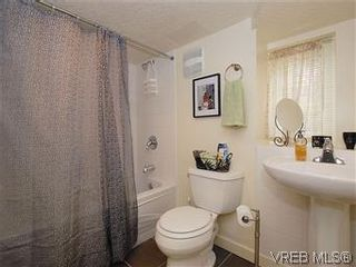 Photo 17: 50 Howe St in VICTORIA: Vi Fairfield West House for sale (Victoria)  : MLS®# 590110