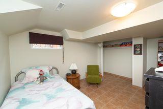 Photo 42: 14717 43A Avenue in Edmonton: Zone 14 House for sale : MLS®# E4246665
