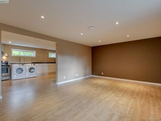 Photo 19: 4890 Sea Ridge Dr in VICTORIA: SE Cordova Bay House for sale (Saanich East)  : MLS®# 825364