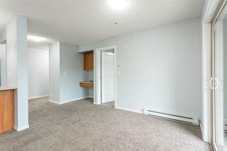 Photo 10: 110 32063 MT WADDINGTON Avenue in Abbotsford: Abbotsford West Condo for sale : MLS®# R2574604