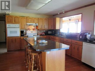 Photo 5: 820034 Range Road 35 in Rural Fairview No. 136, M.D. of: House for sale : MLS®# A1130840