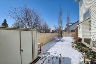 Photo 25: 777 Panorama Hills Drive NW in Calgary: Panorama Hills Detached for sale : MLS®# A1096936