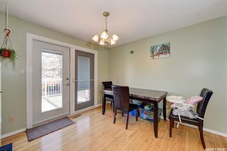 Photo 7: 259 J.J. Thiessen Crescent in Saskatoon: Silverwood Heights Residential for sale : MLS®# SK851163