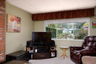 Photo 32: 641 MONTCALM ROAD in Warfield: House for sale : MLS®# 2461312