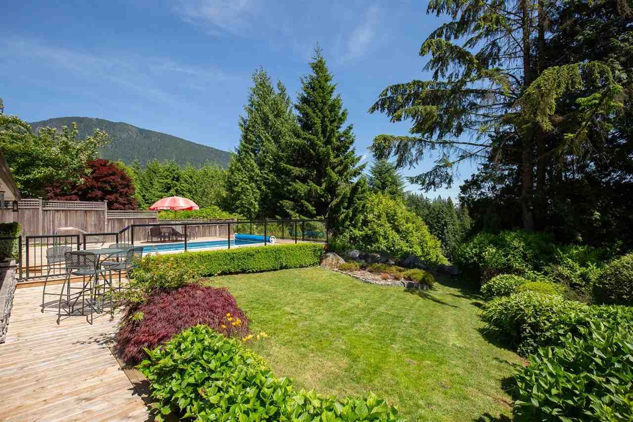 Photo 13: Photos: 80 GLENMORE Drive in West Vancouver: Glenmore House for sale : MLS®# R2468139