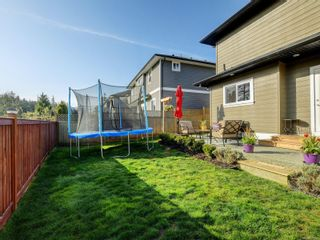 Photo 19: 3437 Hopwood Pl in Colwood: Co Latoria House for sale : MLS®# 870527