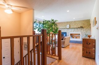 Photo 20: 1224 SELBY STREET in Nelson: House for sale : MLS®# 2461219