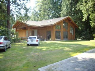FEATURED LISTING: 13530 WOODCREST Drive Surrey