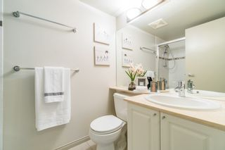 """Photo 13: 908 6331 BUSWELL Street in Richmond: Brighouse Condo for sale in """"THE PERLA"""" : MLS®# R2177895"""