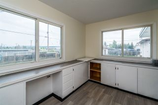 Photo 19: 474 - 482 MOFFAT Street in Prince George: Quinson Duplex for sale (PG City West (Zone 71))  : MLS®# R2370711