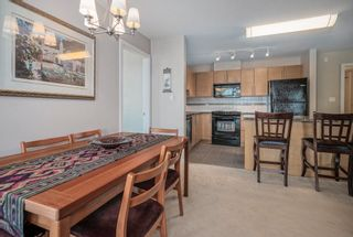 """Photo 9: 1206 5611 GORING Street in Burnaby: Central BN Condo for sale in """"LEGACY II"""" (Burnaby North)  : MLS®# R2619138"""