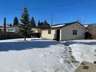 Photo 24: 127 MADDOCK Way NE in Calgary: Marlborough Park Detached for sale : MLS®# A1072674