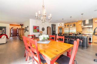 Photo 9: 5810 COWICHAN Street in Chilliwack: Vedder S Watson-Promontory House for sale (Sardis)  : MLS®# R2493041