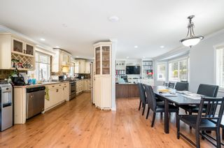 """Photo 6: 1782 196 Street in Langley: Brookswood Langley House for sale in """"Brookswood"""" : MLS®# R2610479"""