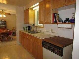 Photo 6: 206 8 Avenue NE: Sundre Detached for sale : MLS®# C4249461