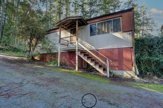 Photo 2: 3324 Lodmell Rd in : La Walfred Land for sale (Langford)  : MLS®# 866871