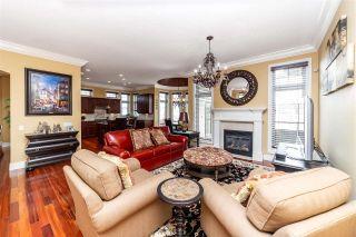 Photo 6: 244 Kingswood Boulevard: St. Albert House for sale : MLS®# E4241743