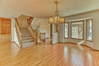 Photo 8: 119 East Chestermere Drive: Chestermere Semi Detached for sale : MLS®# A1082809