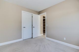 Photo 29: 18 Windstone Lane SW: Airdrie Row/Townhouse for sale : MLS®# A1091292