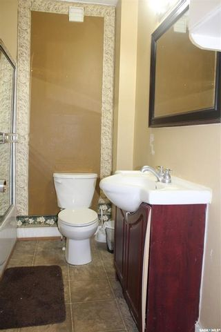 Photo 10: 1501 3rd Street in Estevan: Central EV Residential for sale : MLS®# SK867448