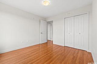 Photo 11: 312 2341 Windsor Park Road in Regina: Spruce Meadows Residential for sale : MLS®# SK869889