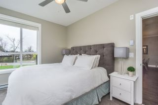 "Photo 29: 312 45761 STEVENSON Road in Chilliwack: Sardis East Vedder Rd Condo for sale in ""PARKRIDGE"" (Sardis)  : MLS®# R2545582"