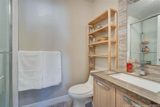 """Photo 11: 25 6350 142 Street in Surrey: Sullivan Station Townhouse for sale in """"Canvas"""" : MLS®# R2343782"""
