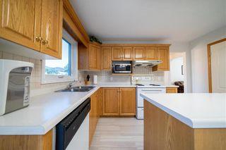 Photo 12: 143 Huntingdale Road in Winnipeg: Linden Woods Residential for sale (1M)  : MLS®# 202014436
