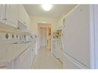 """Photo 5: 1218 PREMIER Street in North Vancouver: Lynnmour Townhouse for sale in """"LYNNMOUR VILLAGE"""" : MLS®# V1044116"""