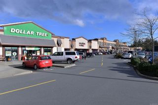 Photo 39: 304 2220 Sooke Rd in : Co Hatley Park Condo for sale (Colwood)  : MLS®# 883959