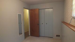 Photo 18: 11143 51 Street in Edmonton: Zone 09 House Half Duplex for sale : MLS®# E4238959