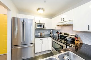 Photo 15: N203 628 W 13TH Avenue in Vancouver: Fairview VW Condo for sale (Vancouver West)  : MLS®# R2621495