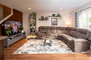 Photo 14: 74 1150 St Anne's Road in Winnipeg: River Park South Condominium for sale (2F)  : MLS®# 202122159