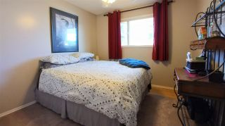 """Photo 14: 4919 MEADOWBROOK Road in Prince George: North Meadows House for sale in """"NORTH MEADOWS"""" (PG City North (Zone 73))  : MLS®# R2343567"""