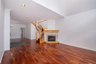 Photo 7: 2xxx W 15 Avenue in Vancouver: Kitsilano 1/2 Duplex for sale or rent (Vancouver West)
