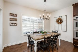 Photo 11: 148 Reunion Close NW: Airdrie Detached for sale : MLS®# A1152671