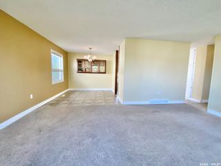 Photo 11: 116 Wright Crescent in Biggar: Residential for sale : MLS®# SK871376