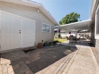 Photo 16: 5323 199A Street in Langley: Langley City House for sale : MLS®# R2269576