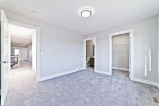 Photo 30: 110 Creekside Way SW in Calgary: C-168 Detached for sale : MLS®# A1144318