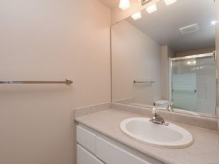 Photo 14: 109 1100 Union Rd in : SE Maplewood Condo for sale (Saanich East)  : MLS®# 860477