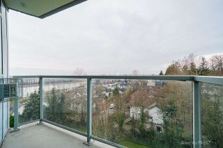 Photo 19: 1010 2733 CHANDLERY Place in Vancouver: South Marine Condo for sale (Vancouver East)  : MLS®# R2559235