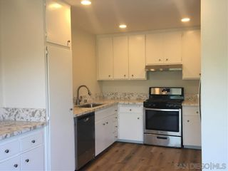 Photo 6: BAY PARK Twin-home for rent : 3 bedrooms : 4482 Caminito Pedernal in San Diego