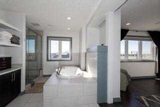 Photo 19: 2728 WATCHER Way in Edmonton: Zone 56 House for sale : MLS®# E4262374