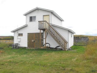 Photo 3: 56428 Rge Rd 75: Rural St. Paul County House for sale : MLS®# E4085333